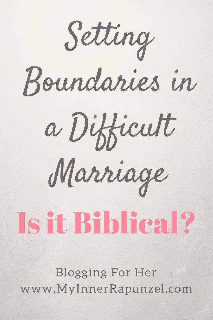 set boundaries christian dating Whether you're casually hooking up or you've been with someone a long time, setting boundaries is important in any relationship.