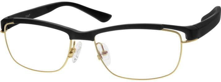 Nerd Glasses Zenni Optical : 1000+ images about Specs... on Pinterest