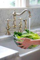 29 Best Kitchen Faucets Moen Faucets Delta Faucets