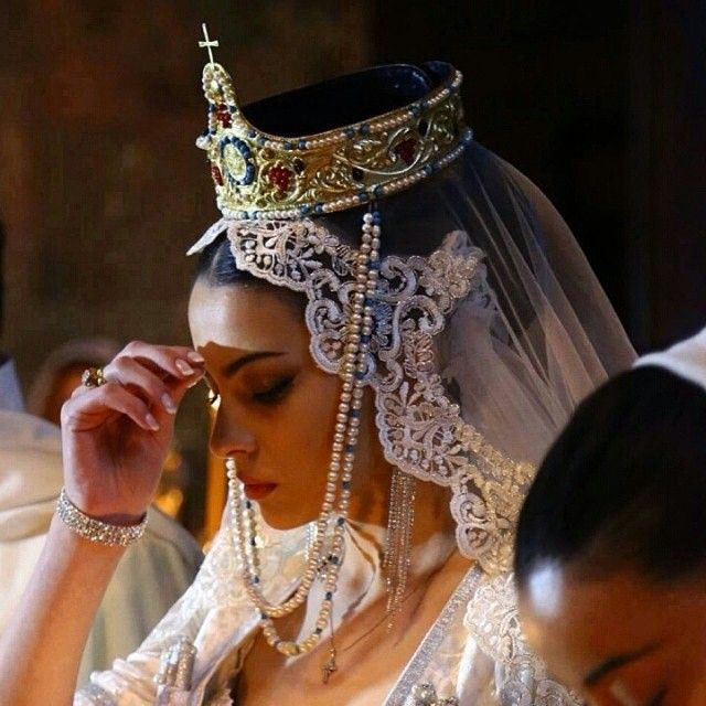 Georgian/sakartvelo/ wedding/amazing/beautiful