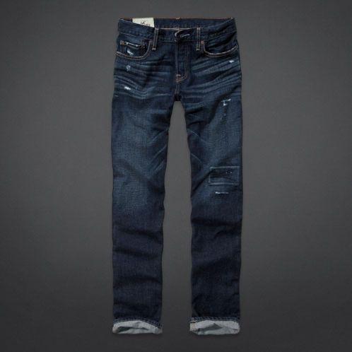 hollister jeans for boys -#main