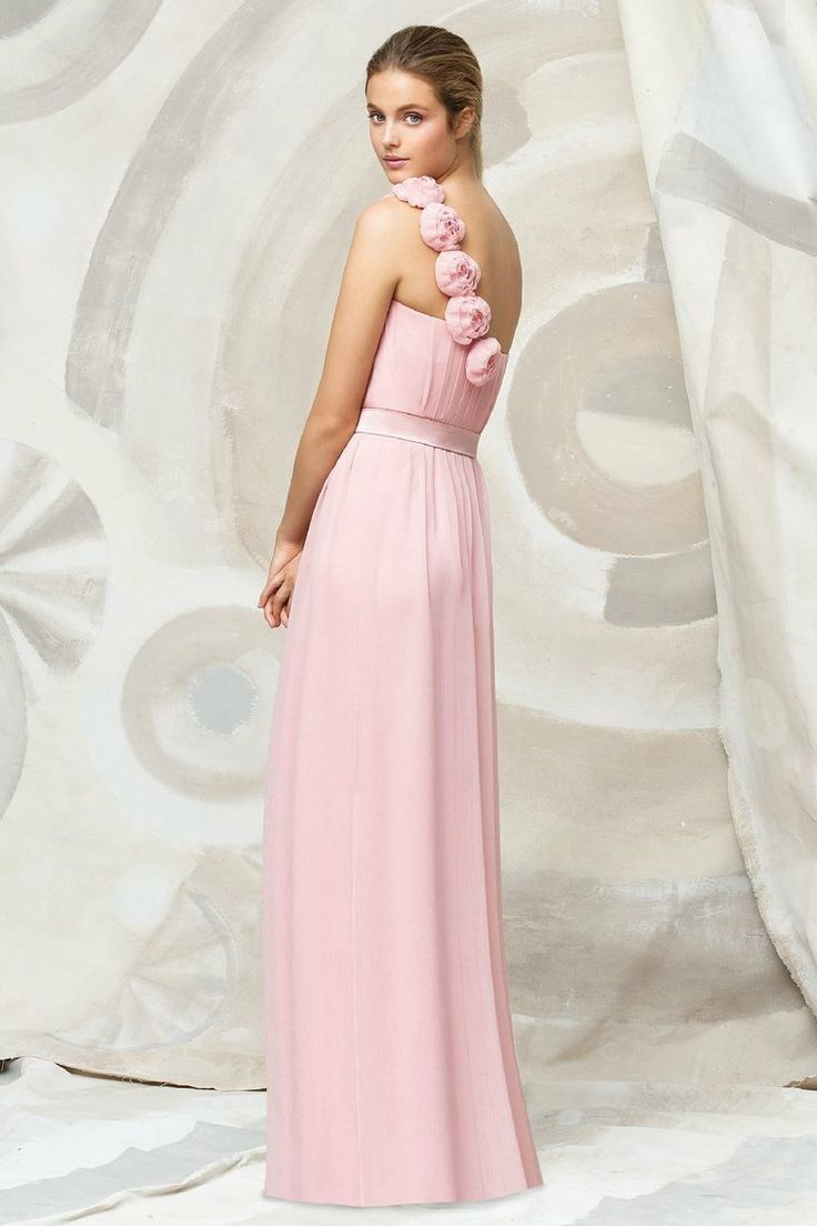 Sell bridesmaids dress vosoi sell bridesmaid dress 25 pinterest ombrellifo Image collections