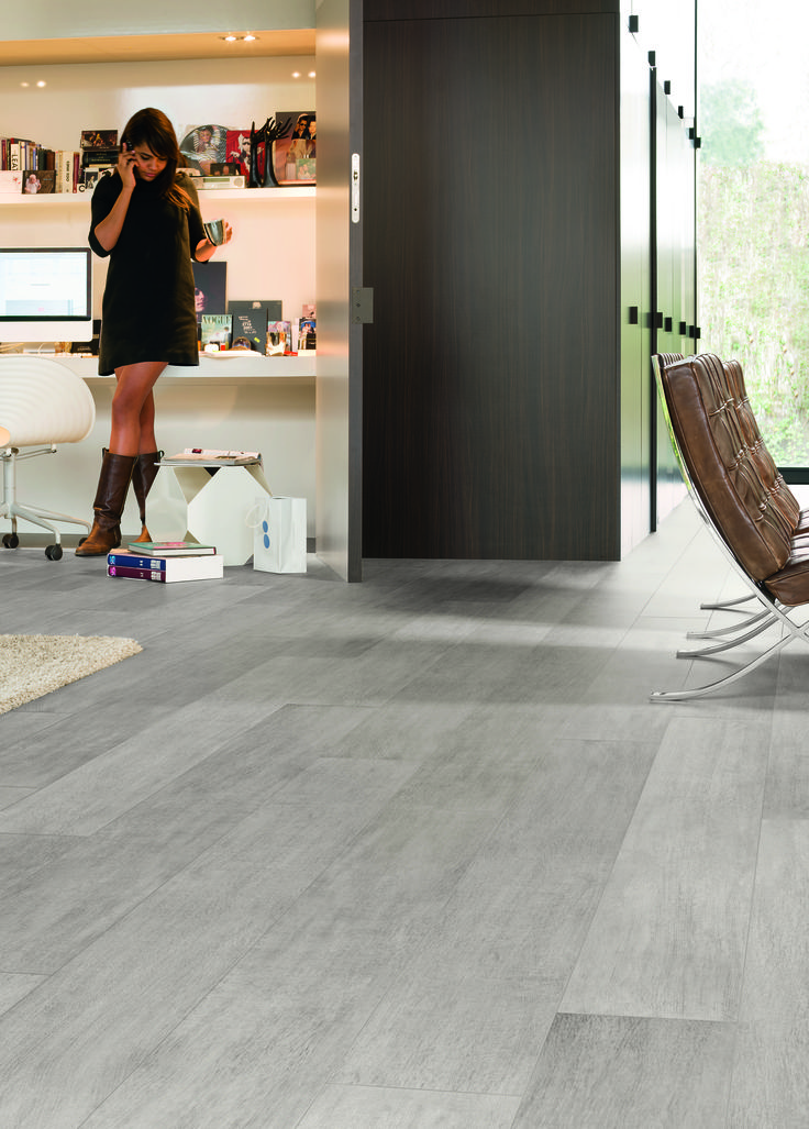 17 Best Images About Quick Step Flooring Largo On