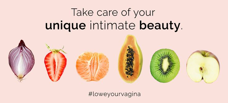 Take care of your unique intimate beauty!  #loweyourvagina #vagina #intimacy #intimità #sexual #kegel #wellness #beauty #fruits