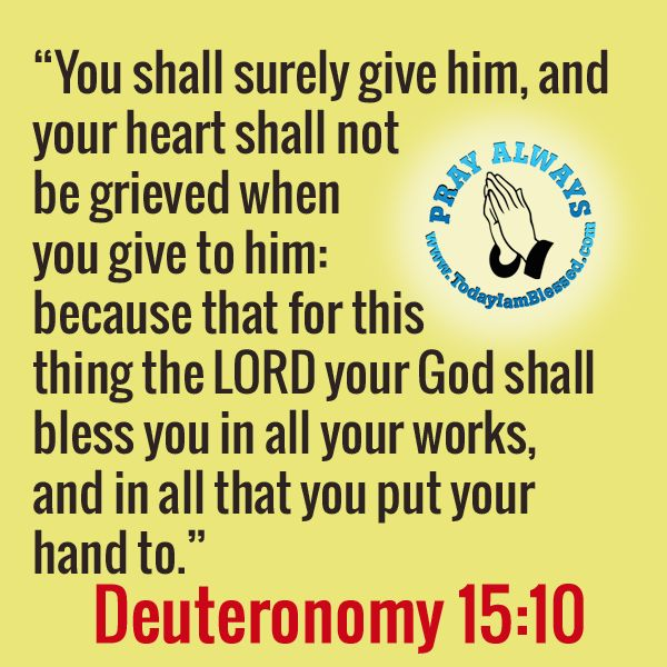 17 Best Images About Book Of Deuteronomy On Pinterest
