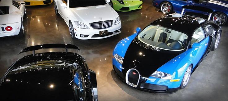 Elite Autos LLC – We are CASH BUYERS for your new or used Exotic or High end car #elite #car #insurance http://jamaica.nef2.com/elite-autos-llc-we-are-cash-buyers-for-your-new-or-used-exotic-or-high-end-car-elite-car-insurance/  Welcome to Elite Autos LLC Where you will find the world's largest selection of Ford GTs for sale as well as the finest selection of quality highend vehicles. We specialize in selling the Very Best. Hand Picked Exotic and High-line Autos such as LAMBORGHINI. FERRARI…