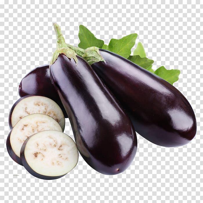 Eggplant Vegetable Indian Cuisine Food Tomato Eggplant Transparent Background Png Clipart Indian Cuisine Vegetables Eggplant