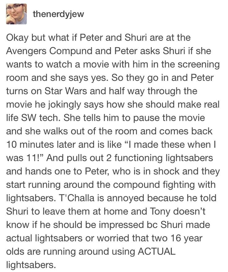 """STAAHHPP. I love these things but I also just think """"Well Seb may have just been acting really real because even fake bullets are scary"""""""
