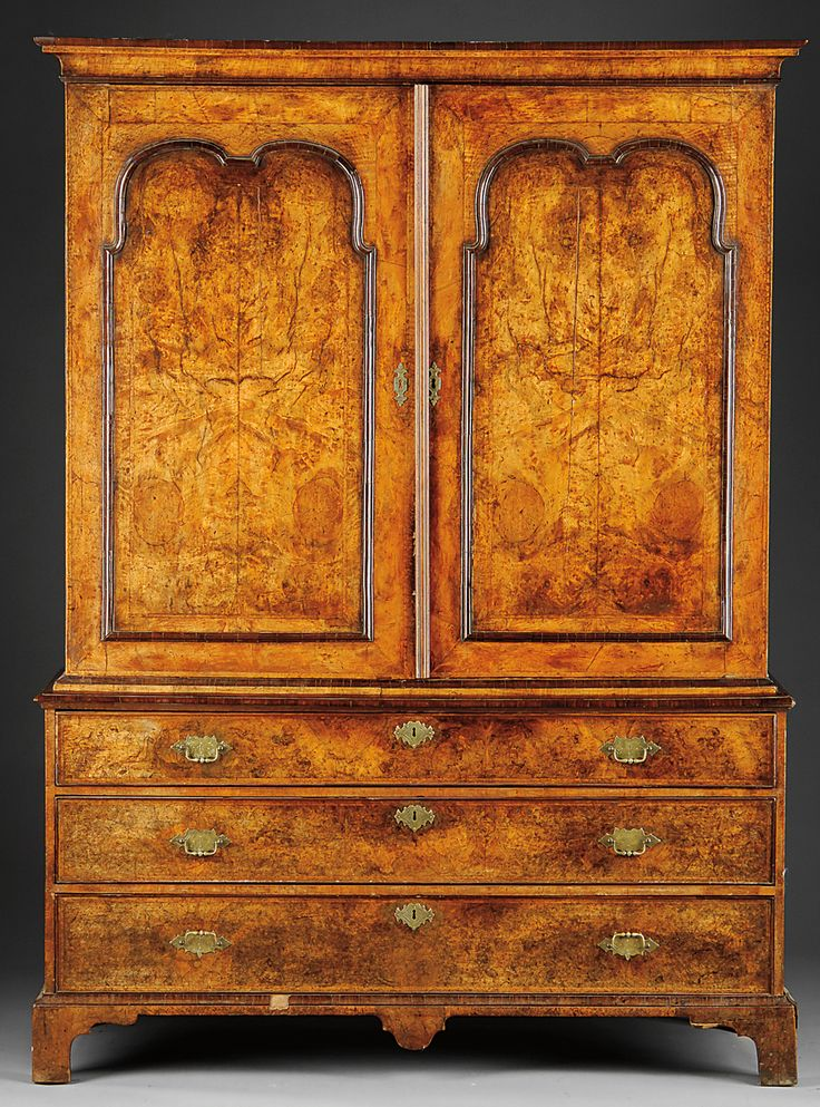 17 best images about early american furniture on pinterest