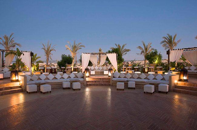 Marsamatrouh Sea Jaz Almaza Beach Resort Travel Holiday Hotel Egypt Mersa Matrouh In 2018 Pinterest Resorts North Coast And