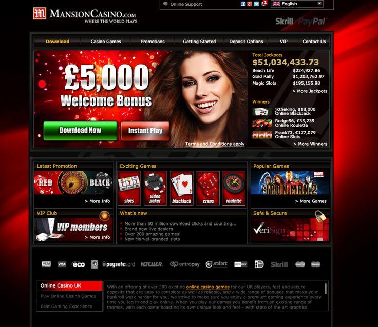 Betting casino site play free ride casino game