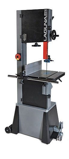 14 twelve bandsaw fine woodworking tool review more 14 twelve fine ...