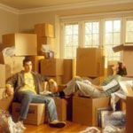 "TLC ""Let's Hope Nothing Breaks!: Do You Know How to Prepare for Professional Movers?"""