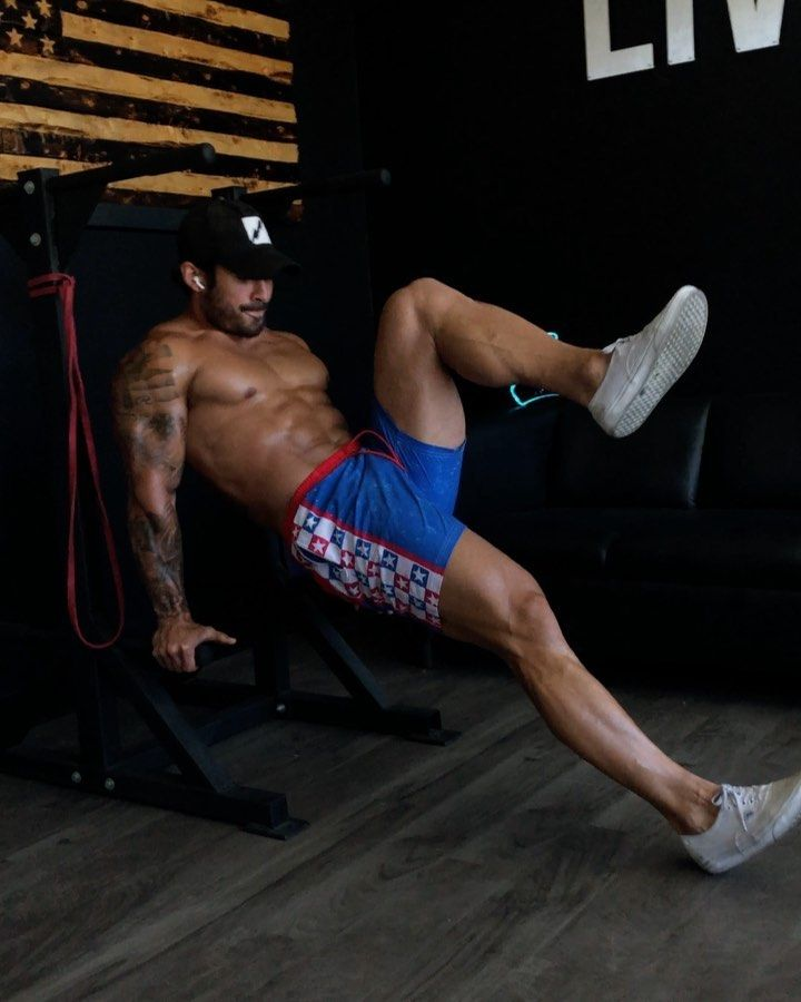 Joe Andrews On Instagram Full Swipe At Home Abs Shredder Save Tag A Friend Turn On My Post Notifications Save This Workout For Yourself T Fitness