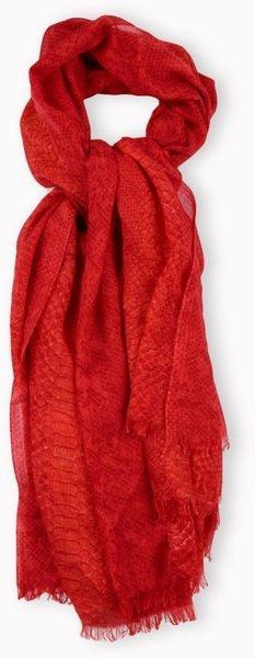43 Best Color Rojo Images On Pinterest