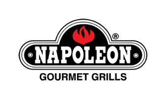 BBQ Grill Parts, Grill Repair Parts, Replacement Grill Parts, BBQ Grill Accessories for Napoleon Gas Grill Models