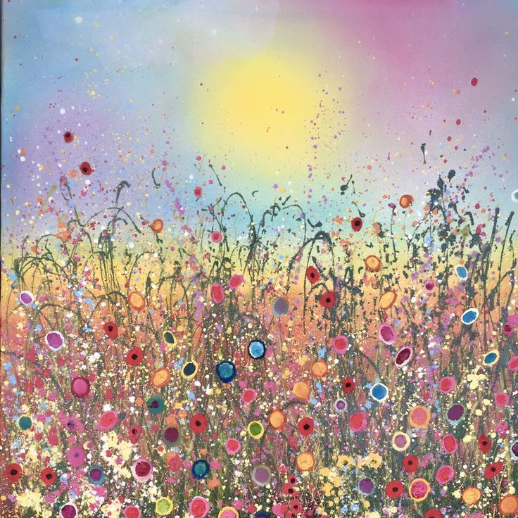 Contemporary artwork painting prints painting frames contemporary artwork and framed prints
