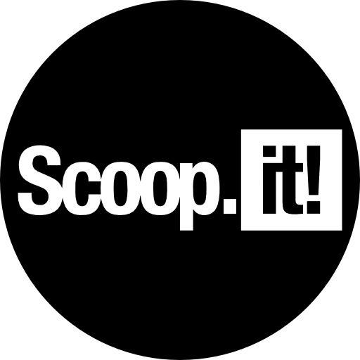 Get social Media with us. Ακολουθήστε μας και στο scoop.it