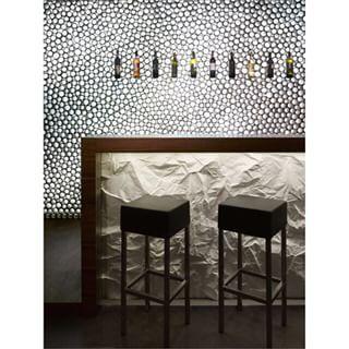 moods boutique hotel prague beautiful design interiordesign loveit terezapregod inspirations - Commercial Interior Design Blog
