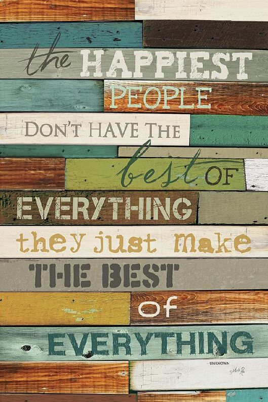Canvas Wall Art Quotes 439 best quotes images on pinterest | thoughts, inspirational