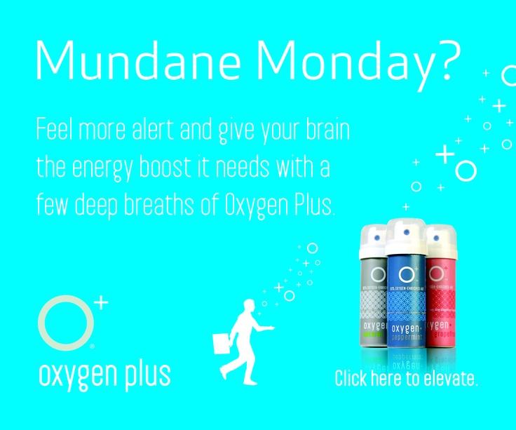 Oxygen xml discount coupon code