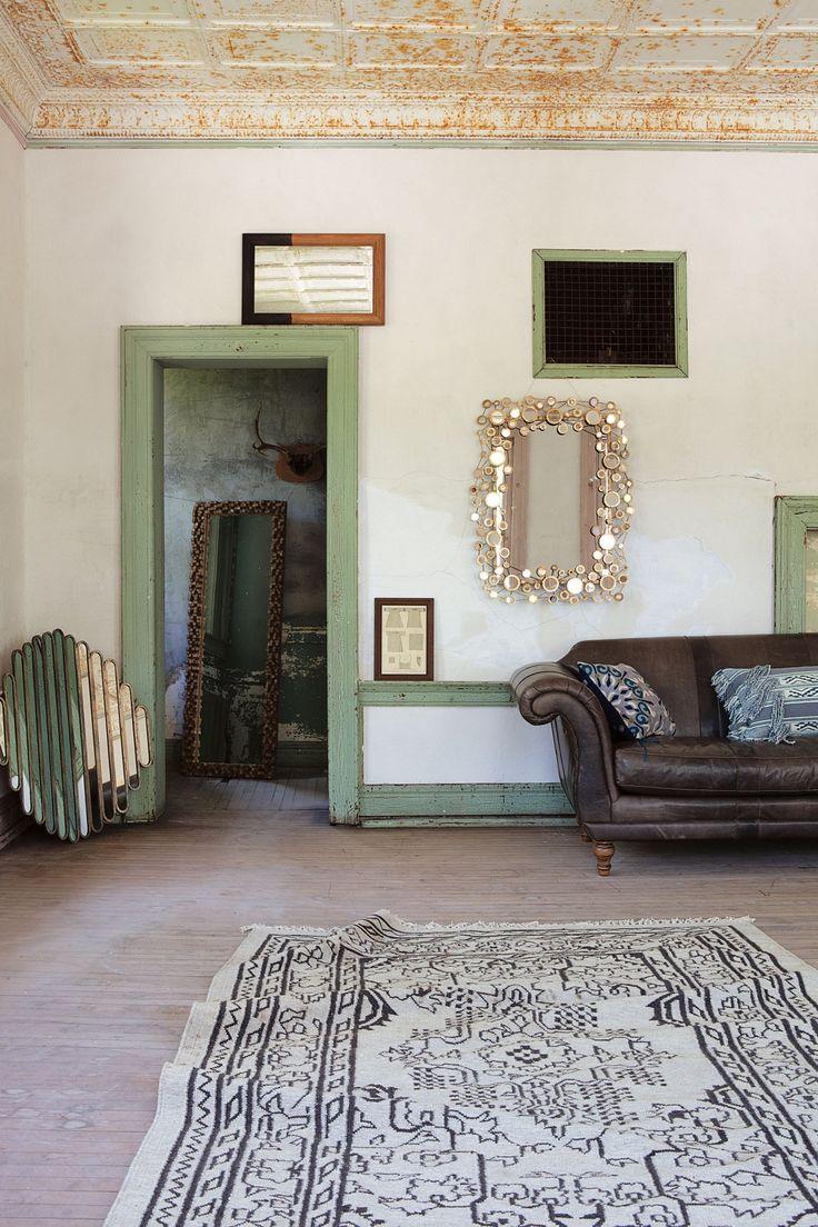 177 best floors + rugs + tiles images on pinterest | homes, floor