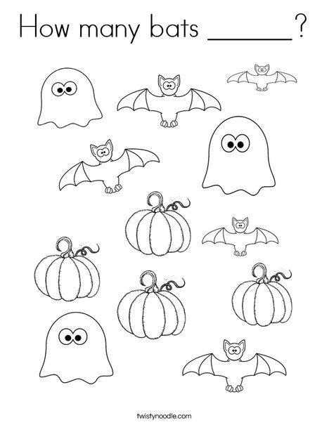 bat mitzvah coloring pages - photo#20