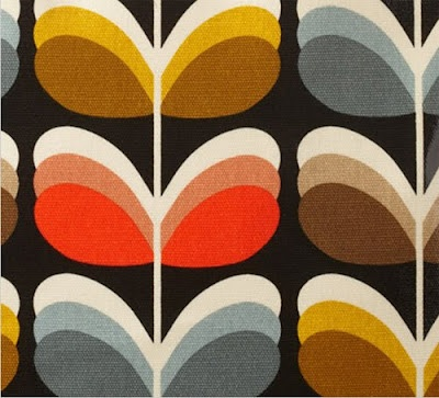 Orla Kiely new season