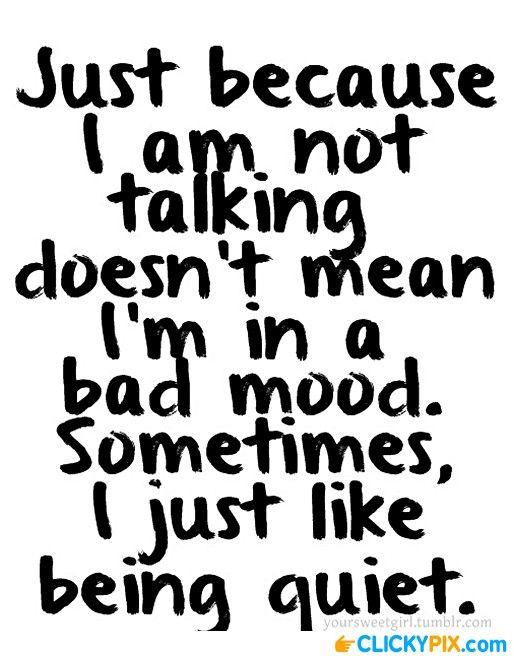 "i talk alot and this is true my friends will be like ""are u okay"" and I'll say ""so u do miss my talking"""
