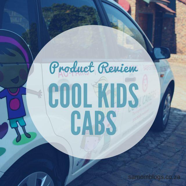 Cool Kids Cabs|SA Mom Blogs (2)