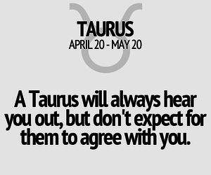 when you don t hear from a taurus man