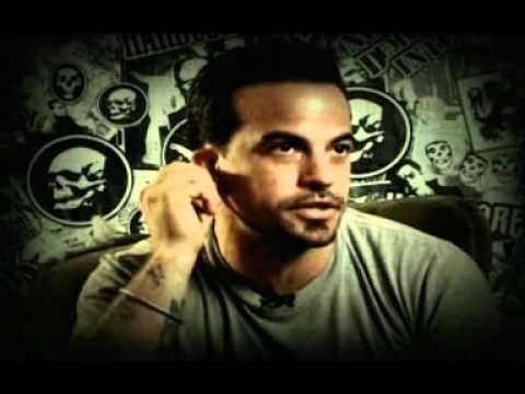 Buenos Aires Hardcore Punk [El documental]