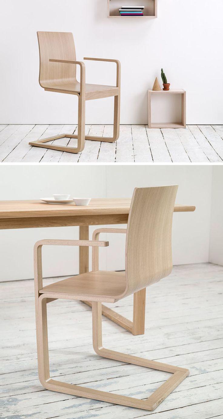 1000+ Ideas About Modern Wood Furniture On Pinterest