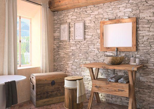 75 best salle de bain images on Pinterest Bathroom, Bathroom ideas