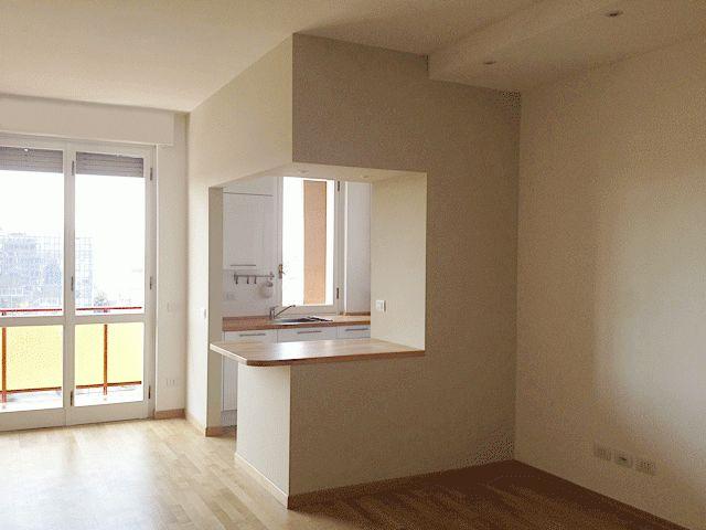 Casa RB : www.aechi.it