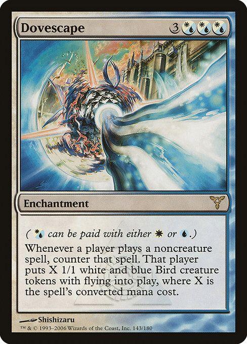4x Unsummon M11 MtG Magic Blue Common 4 x4 Card Cards