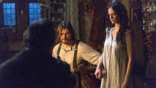 Watch Penny Dreadful Season 2 Episode 9 - And Hell Itself My O... Online