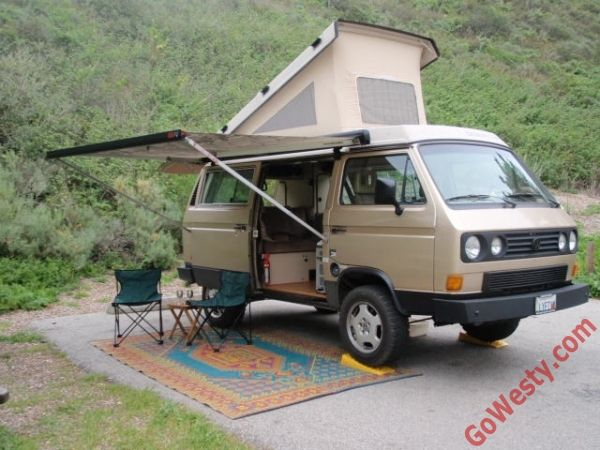 best 25 vw eurovan camper ideas on pinterest eurovan camper