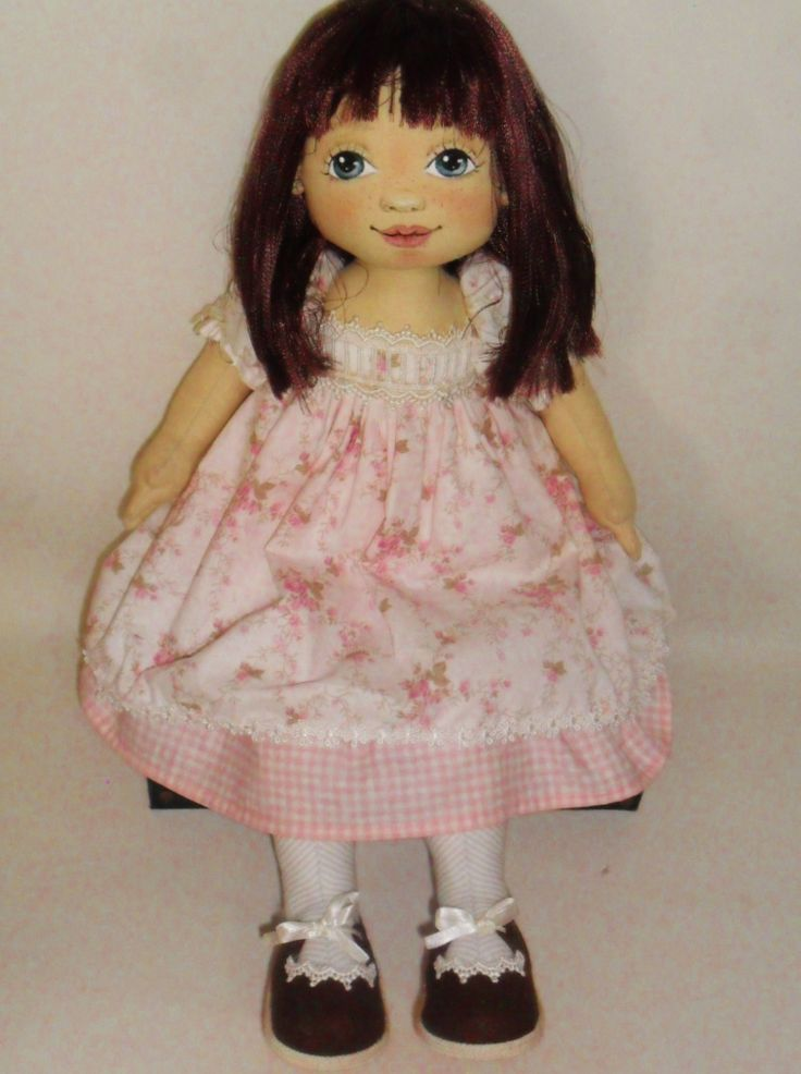 http://www.elo7.com.br/boneca-de-pano-rafa/dp/809F20