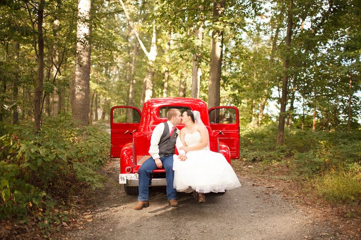 17 Best Images About Farm Weddings On Pinterest: 17 Best Images About Weddings At The Barn
