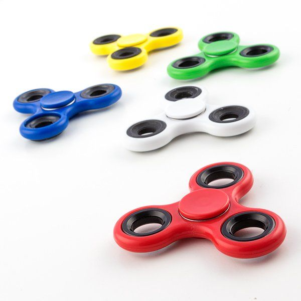 Spinner+Fidget+Gadget+and+Gifts