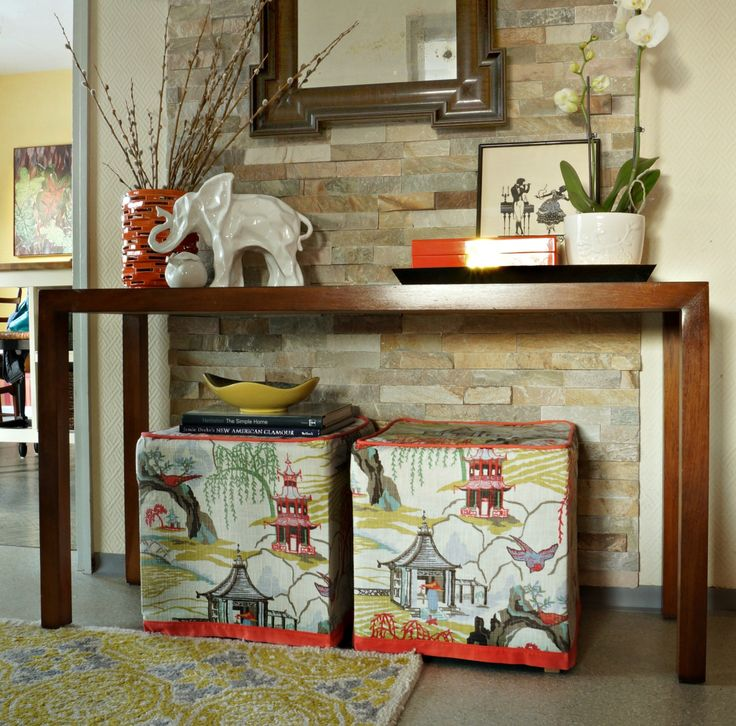 10 best turtle shell decor images on pinterest tortoise shell tortoises and turtle shells. Black Bedroom Furniture Sets. Home Design Ideas
