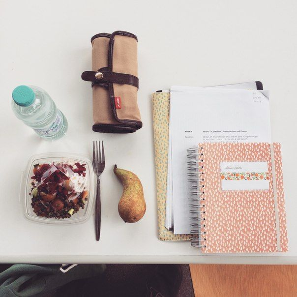 studyspiration