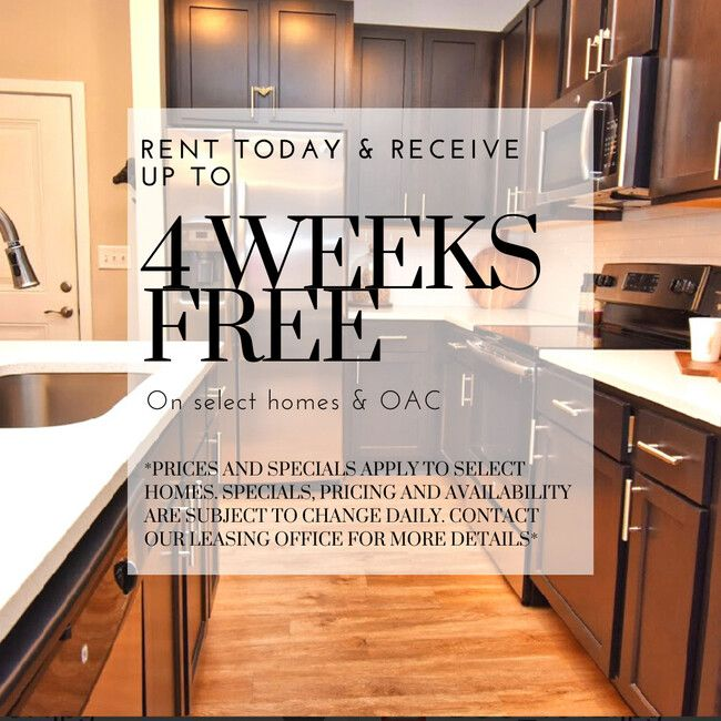 See All Available Apartments For Rent At Pointe At Prosperity Village In Charlotte Nc Pointe At Prosperity Village Has Rental U Apartments For Rent Home Rent