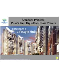 60 best amazing amanora images on pinterest pune amazing and aspire towers is an inspiration for all luxury apartments in pune the brilliant architecture of malvernweather Image collections