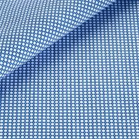 Tessuti Camicie Su Misura | Camicie per Uomo Online | Vendita su Misura | Camicia a Quadri, Righe e Fantasia | Cravatte e polo sartoriali | Camicieuomo