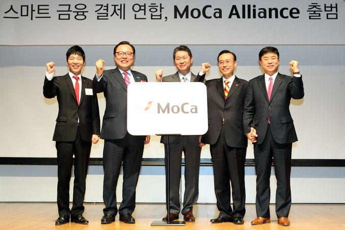 KT, 모바일 카드·커머스 통합 스마트 결제 솔루션 선보여<종합> - 한·중·영·일 4개국어 글로벌 경제신문 - 아주경제