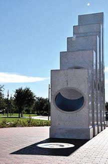 Anthem Veterans Memorial | Online At Anthem