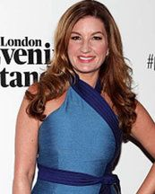 Karren Brady risks the wrath of West Ham fans with her latest statement