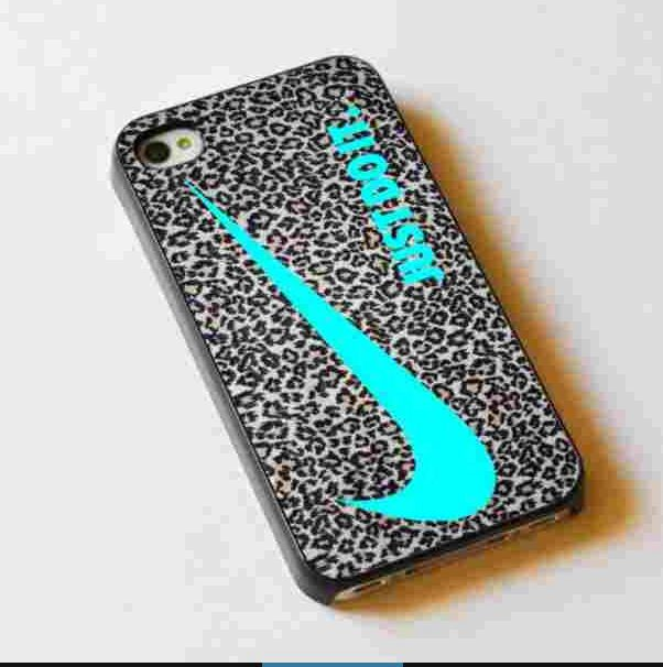 iPhone personalized cell phone cases for iphone 4 : phone cases i phone 6 iphone 6 nike cases phone cover s nike phone ...